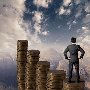 Gazdasági jövőkép szakértői szemmel