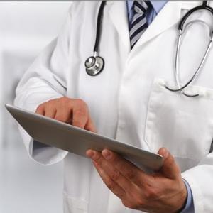 Minőségi és magas színvonalú betegellátás a tapolcai Deák Jenő Kórházban