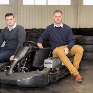Elektromos járműhajtás fejlesztéséhez is tökéletes választás a Solid Edge