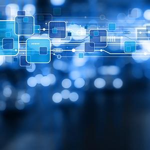 """Az Enterprise Group elnyerte a """"Digitálisan Felkészült Vállalkozás"""" minősítést!"""