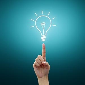 Öt OpenScape Business trükk a gördülékenyebb munkavégzésért