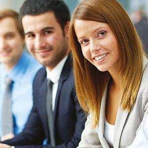 Emberinek, eltökéltnek és eredményesnek lenni - Ebben segít a vállalatoknak a Unify