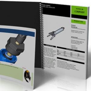 QuadriSpace bemutatta a 2014-es termékcsaládját magas szintű Solid Edge kompatibilitással
