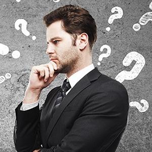 Szoftverbérlés vagy öröklicensz vásárlás, ez itt a kérdés