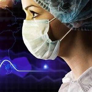 Intelligens diagnosztikatámogatás a gyakorlatban