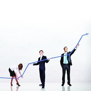 A gazdasági növekedés feltételei a mai Magyarországon