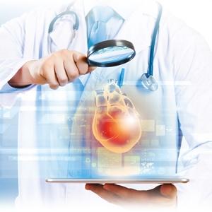 Bemutatkozik az EMMA 2.0 medikai alkalmazás