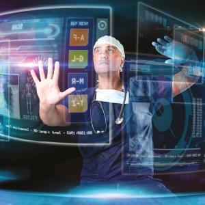 EMMA 3.0 – Jelentős gyorsulás