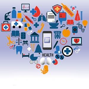 EMMA Mobile, avagy a jövő kórháza megérkezett