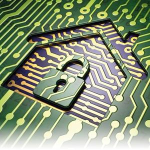 Modern adatvédelem, egyedülálló biztonság