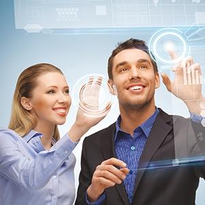 Az Enterprise Group az Autotaskot választotta működésének optimalizálására