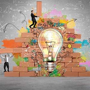 ICT üzletágunk a 6. legsikeresebb az ITBusiness listáján