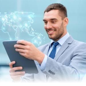 Elindult az Enterprise PLM üzletág új ügyféltámogatási oldala