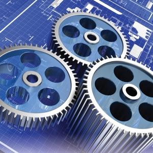 Siemens PLM Software – Solid Edge ST8 bejelentés hamarosan