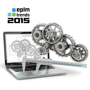EPLM TRENDS 2015 - Kapcsolódjon be a játékba!