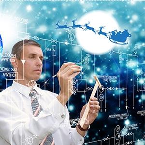 """PLM Üzletág: A 2015-ös év a """"kulisszák mögött"""""""
