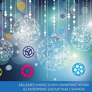 EPLM Trends 2016: Ismét sikert aratott a PLM szakmai fórum