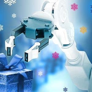 Nyílt nappal zárult az Enterprise Group ipari digitalizáció kampánya