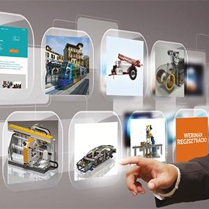 Ipar 4.0: Magyar kis- és középvállalatok a digitális korszakváltás kapujában